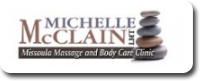 Missoula Massage and Body Care Clinic